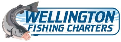 Wellington Fishing Charters